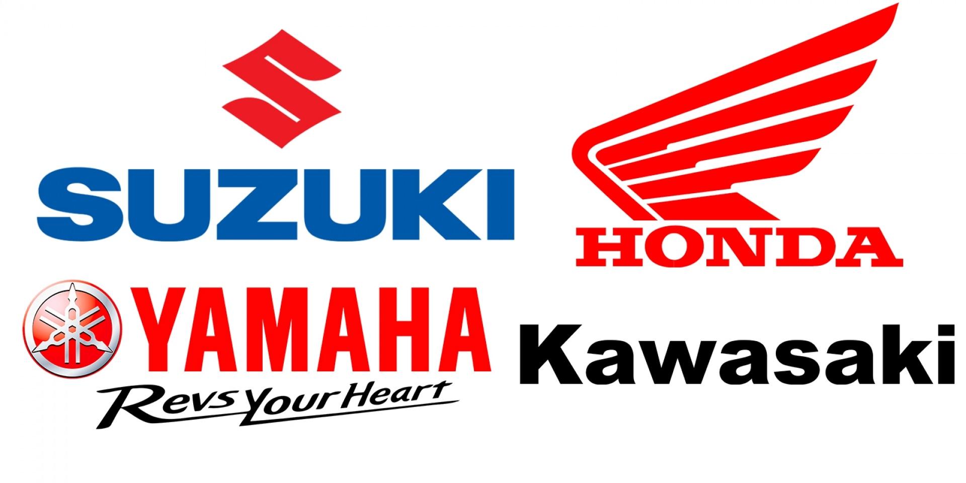 日本四大廠聯手!共同開發電動車搶佔國際市場