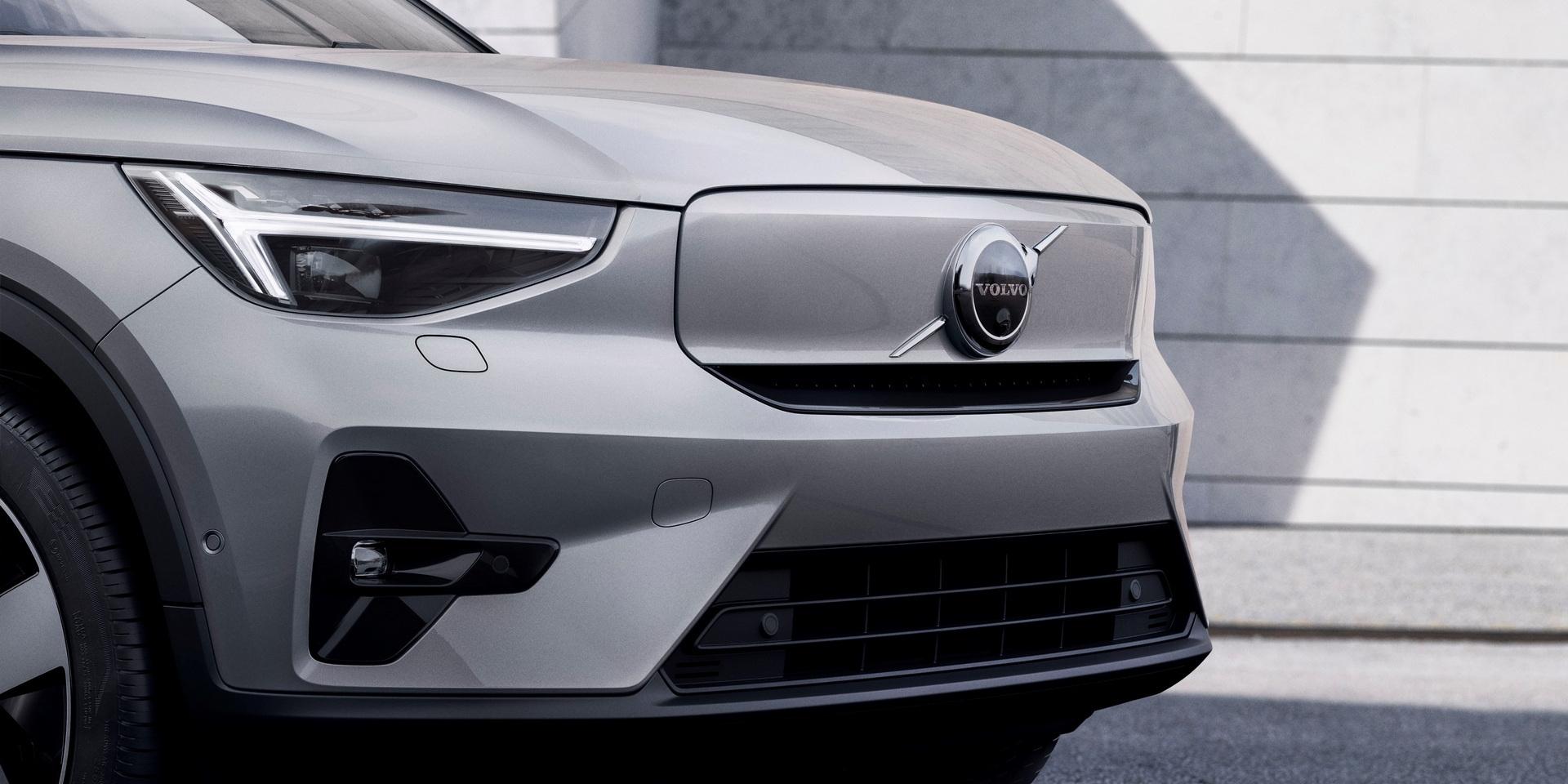 瑞典國寶Volvo即將公開上市!估值將高達300億美金!