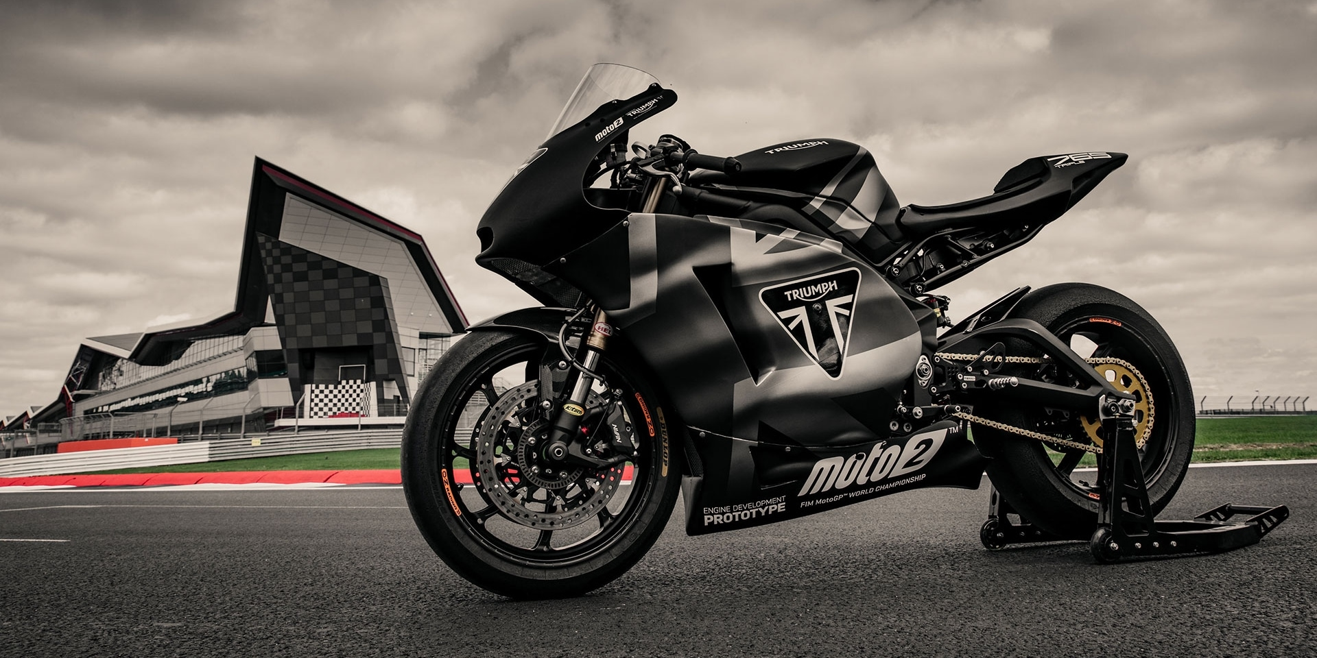 TC的編輯視角│最強的摩托車引擎?引擎的二三四,選擇的二三事。