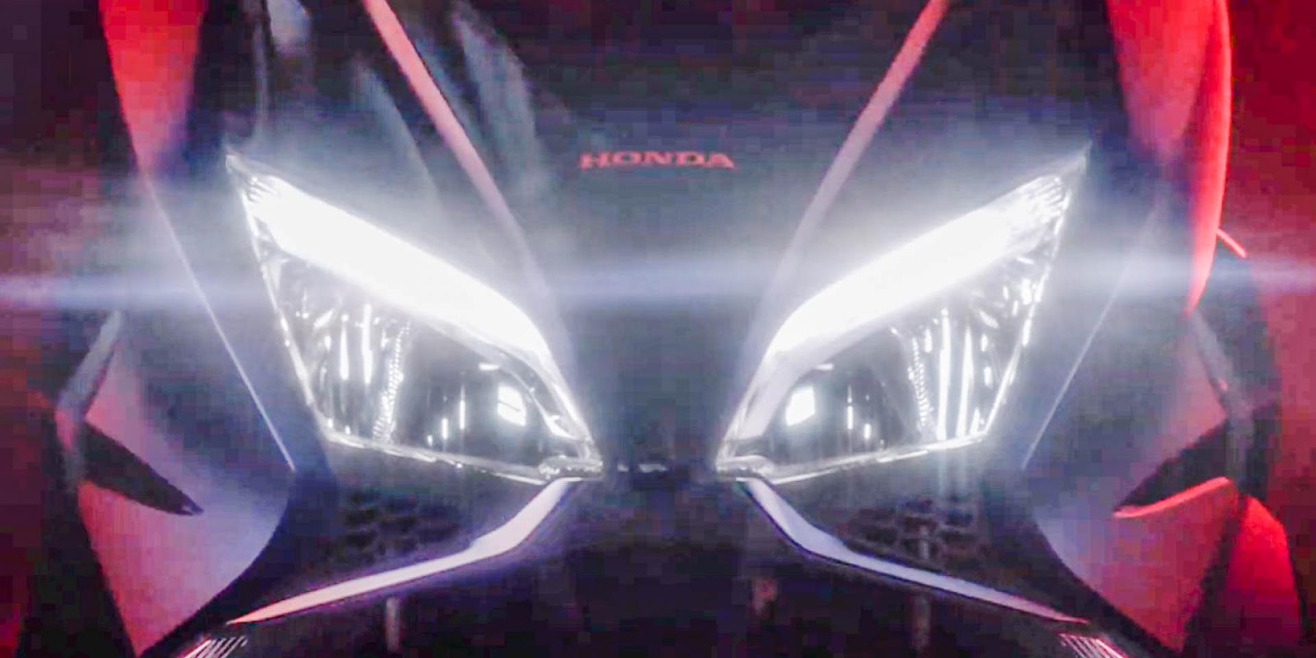 引擎不變,科技配備成亮點!HONDA FORZA 750最新預告搶先看