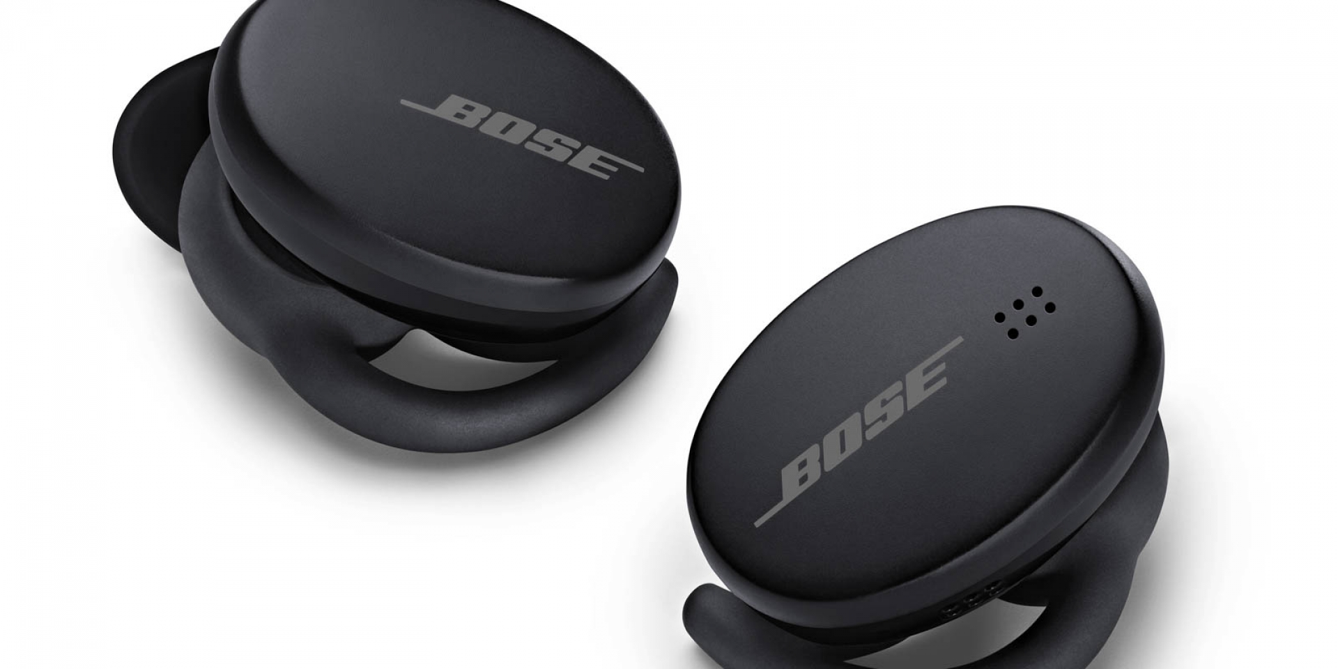 BOSE降噪耳機再添新成員,QuietComfort Earbuds「號稱」有史以來入耳降噪最強