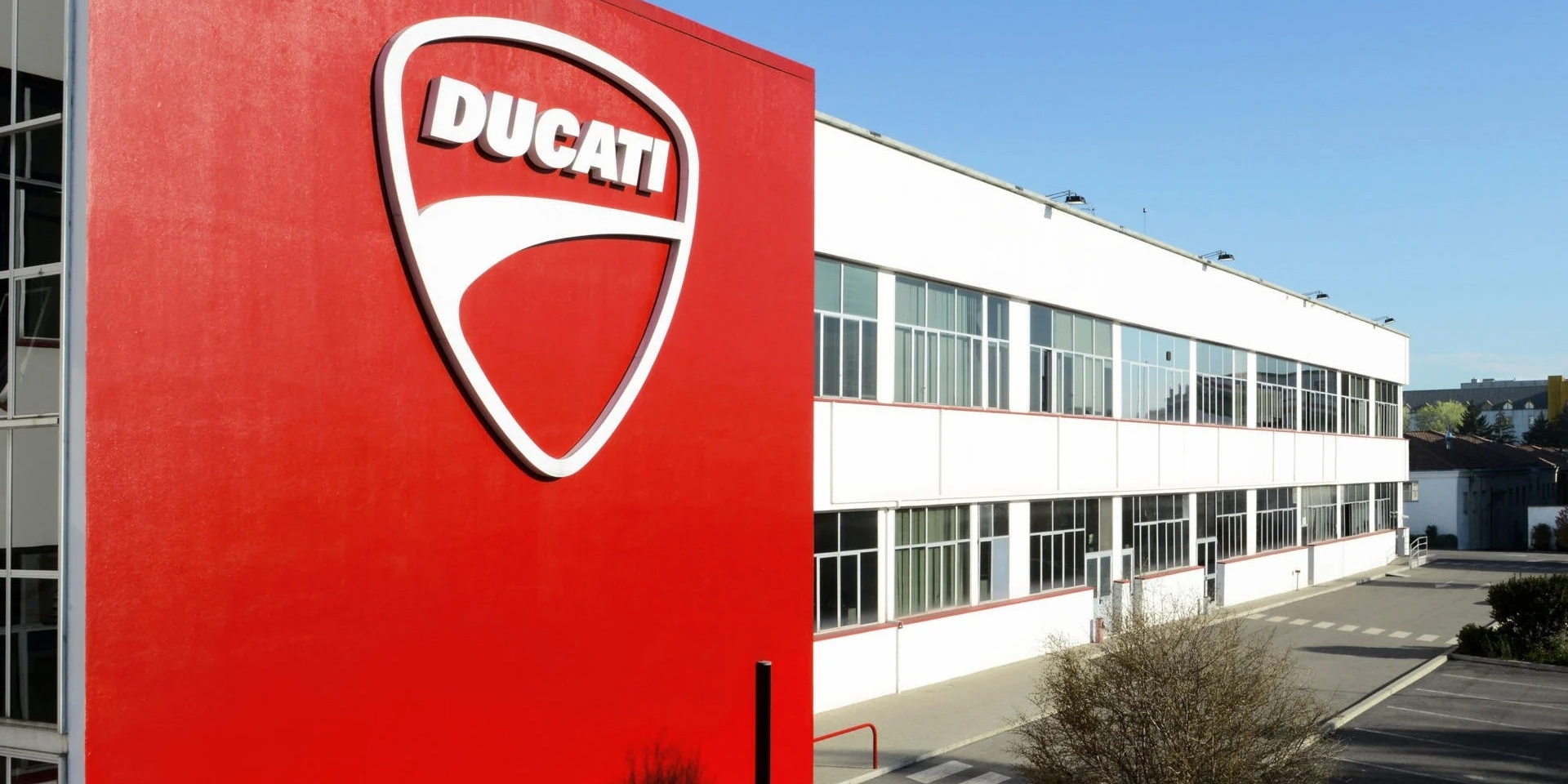 前途無光?Volkswagen打算出售Ducati、Bugatti以及Lamborghini!