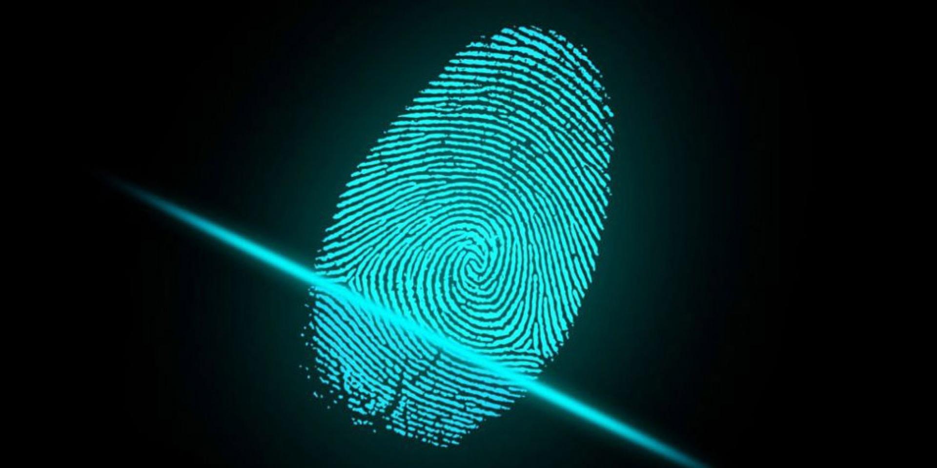 全屏螢幕也能指紋解鎖!新一代iPhone有望搭載Clear ID