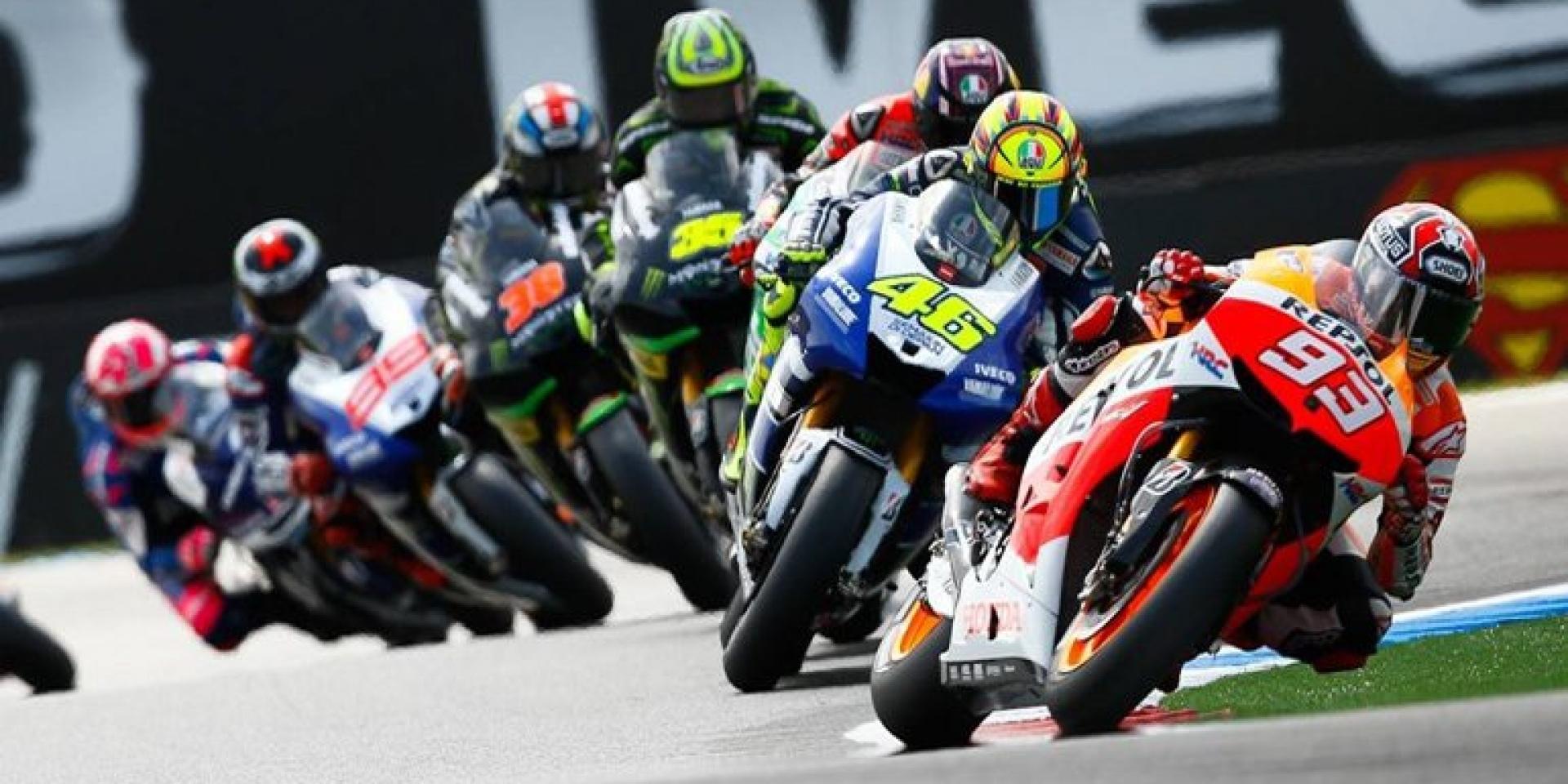 MotoGP迫使Formula 1離開馬來西亞,費用太貴又賺不到錢才是主因