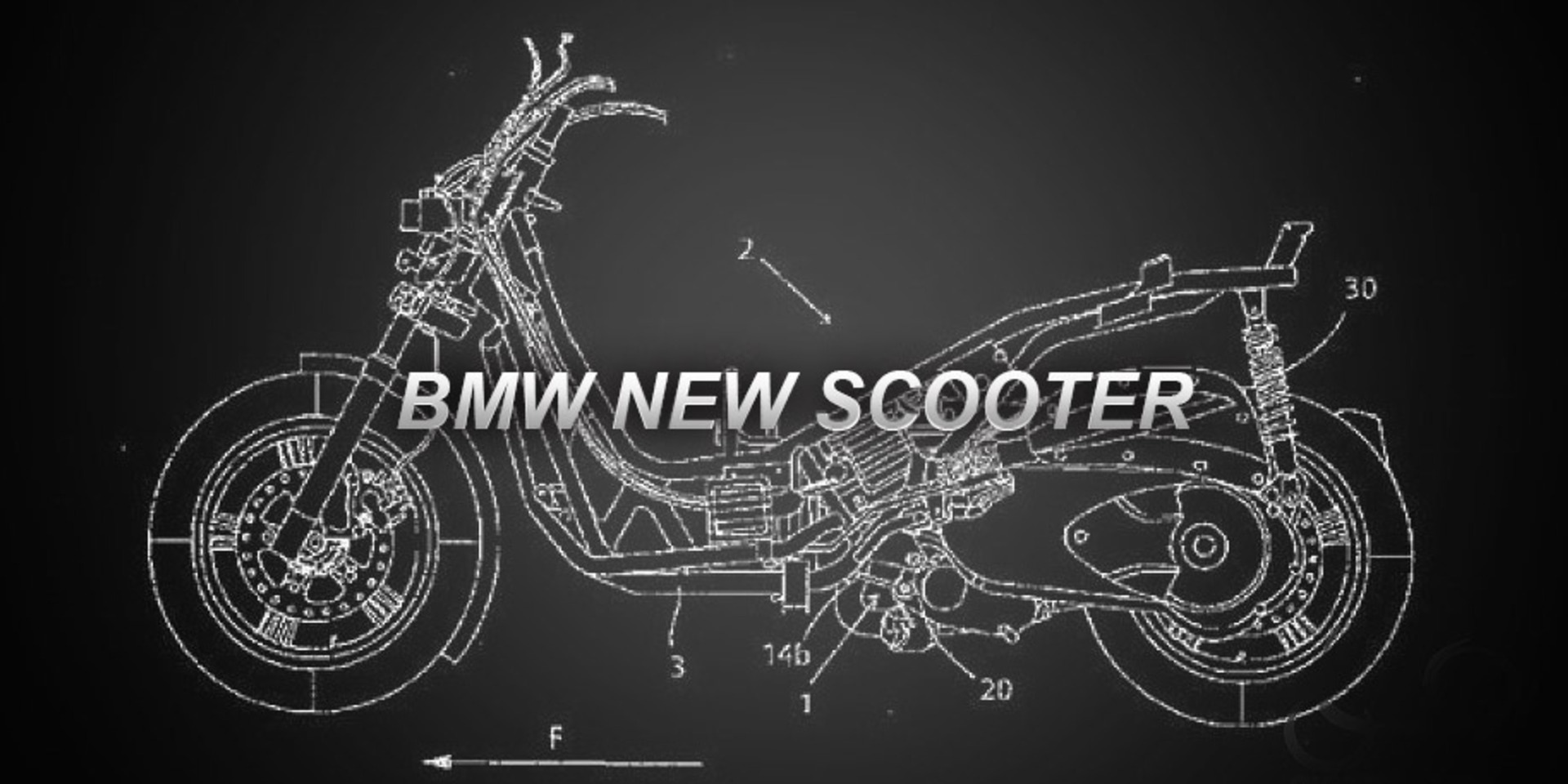 BMW 2016 將推出中型速可達?!