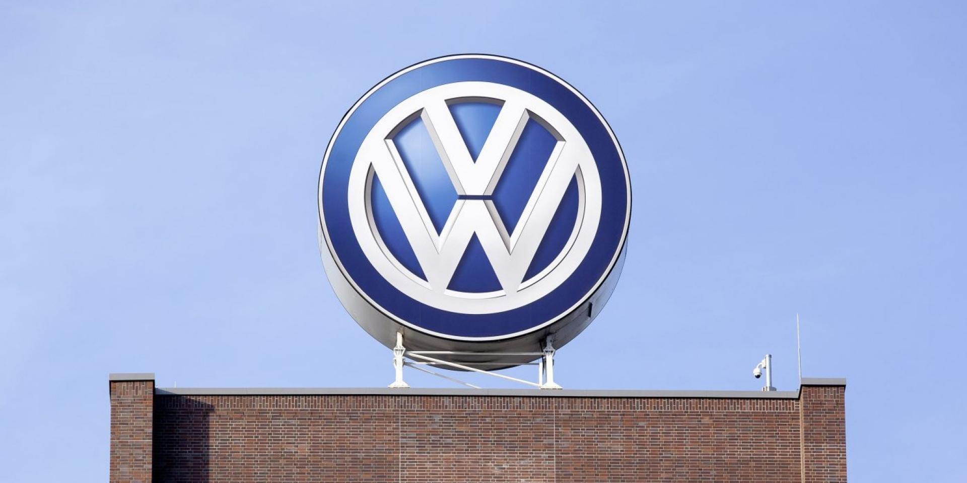 驚人醜聞又一樁!VW將禁止流入市面的測試車出售給消費者