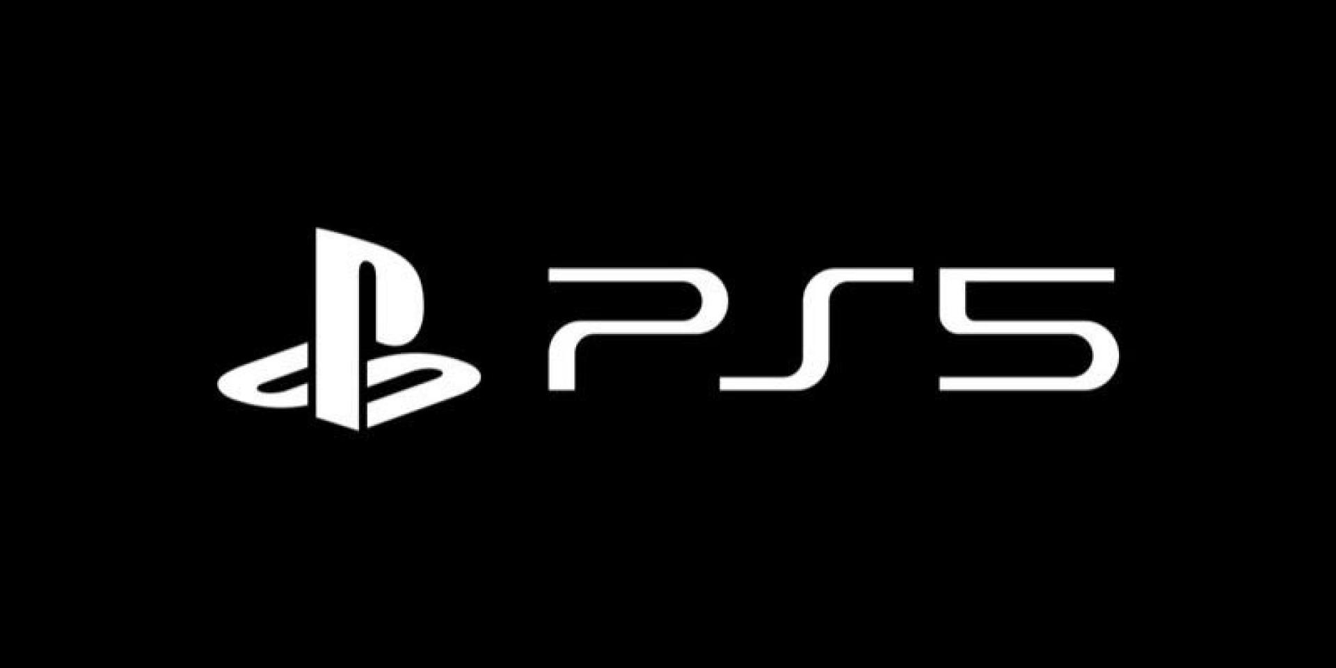 SONY PS5提前預約2020聖誕禮物,效能更高的家用主機即將登場