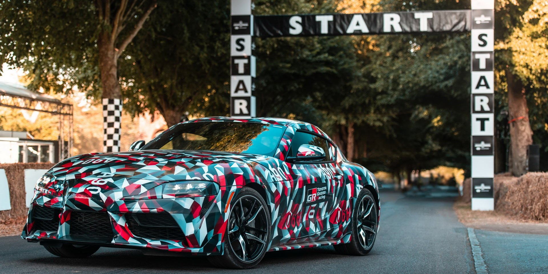 誓不兩立?Toyota和BMW工程師自2014年之後沒說過話!