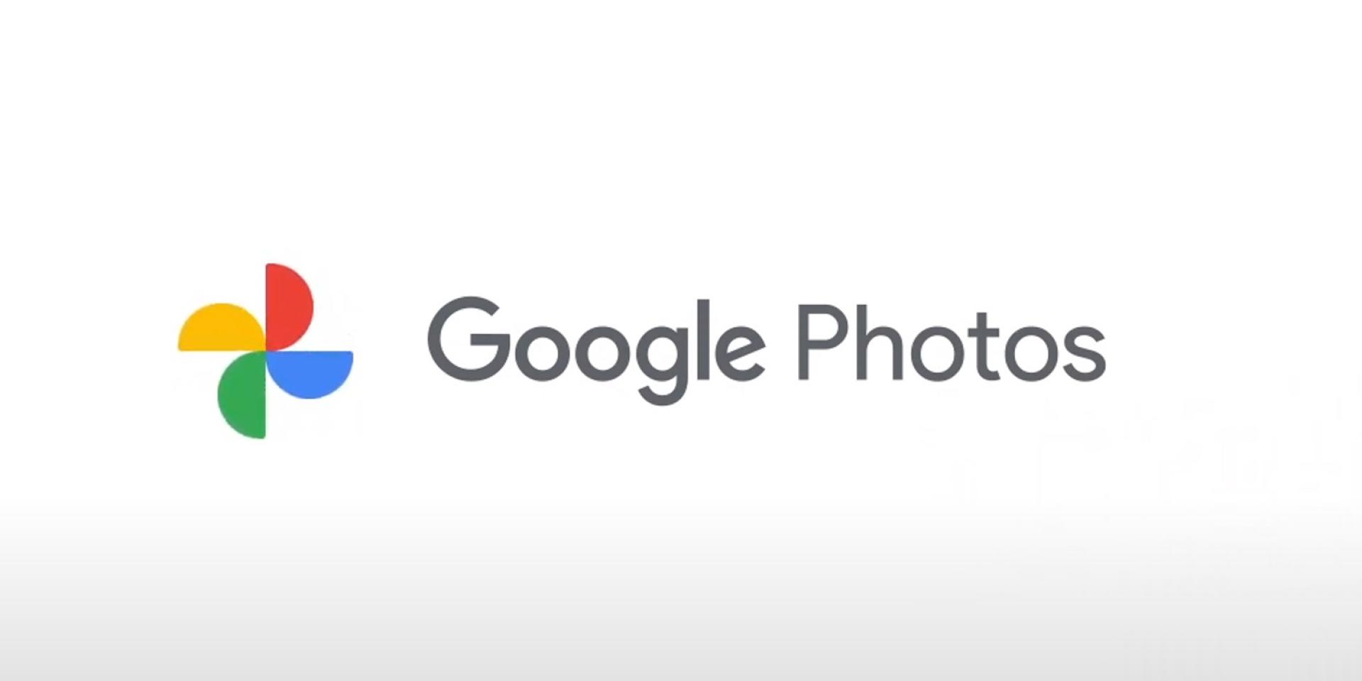 """取消""""無限容量""""!Google相簿明年6/1起計入帳戶15G儲存空間"""
