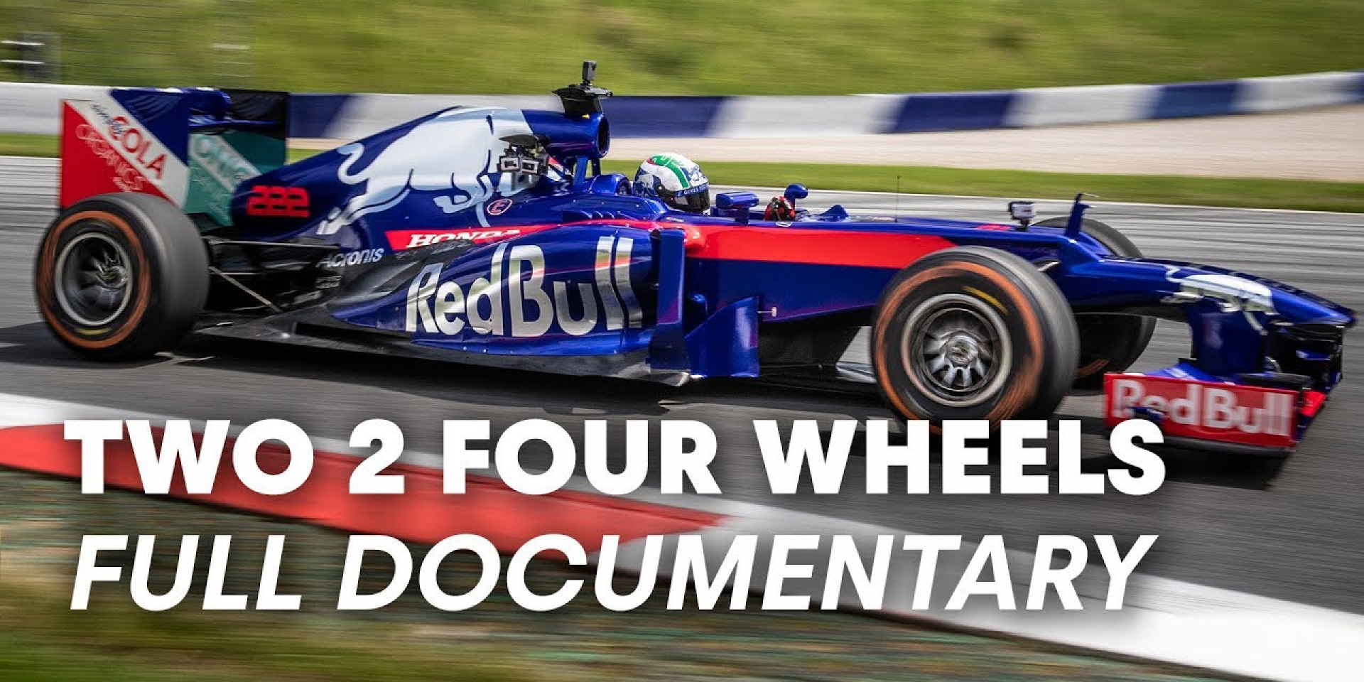 從GP延伸到F1的戰火,HONDA兩位車手到底誰比較快?