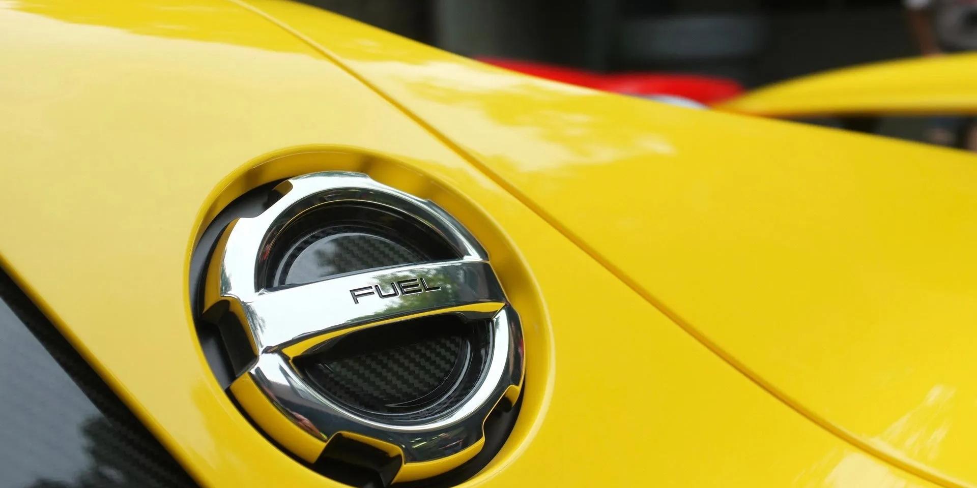 合成燃料2022年將上路!Porsche投資測試進入最後階段!