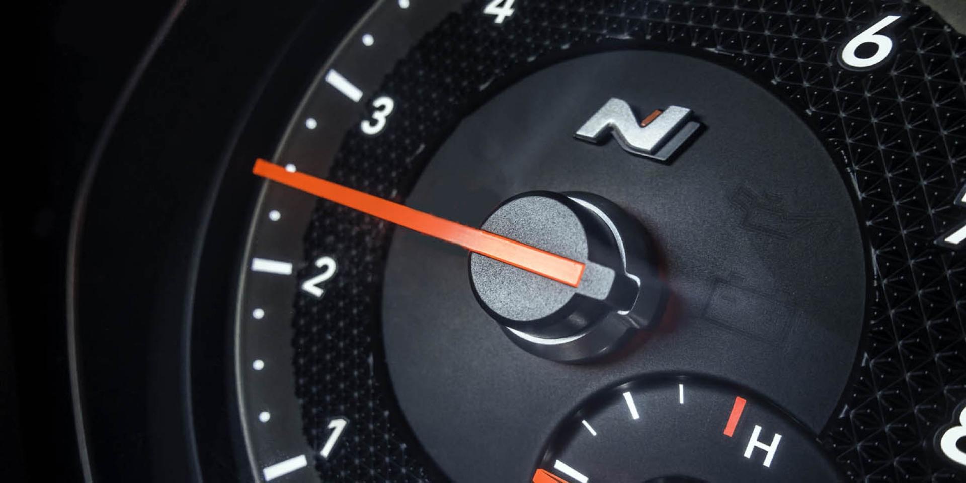 挖角大作戰,Hyundai性能部門又找了一位BMW M的頂尖人士