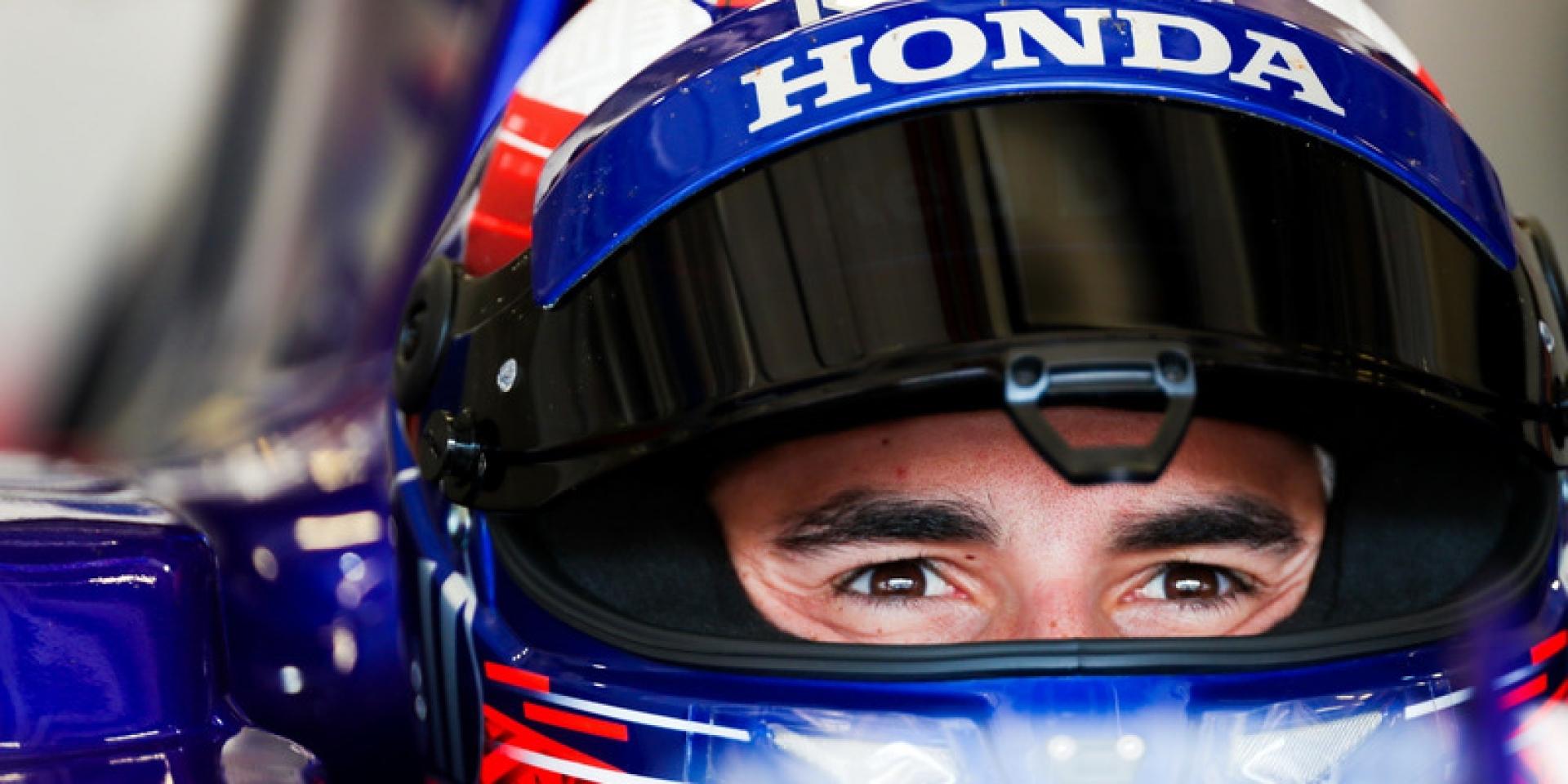煞車比一比,Marquez告訴你F1與MotoGP的差別