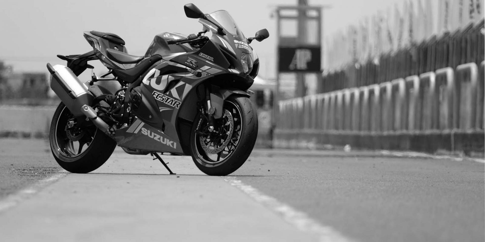 再見了 MotoGP科技?SUZUKI提出新一代可變汽門技術專利