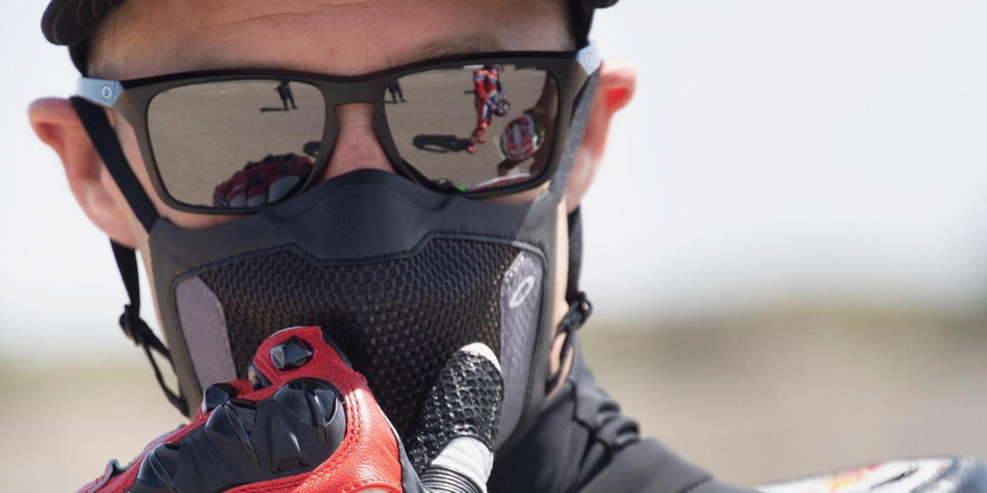Jonathan Rea:Misano賽道的特性讓WSBK的賽車更接近MotoGP!