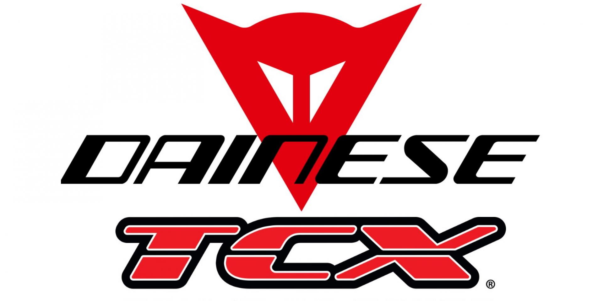 持續擴充公司規模!Dainese收購TCX車靴製造商!