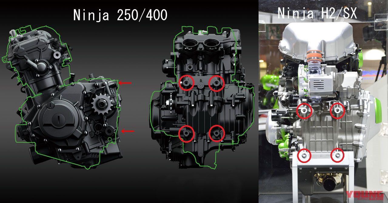 Index Of Images Data Buell Rotax Engine Diagram