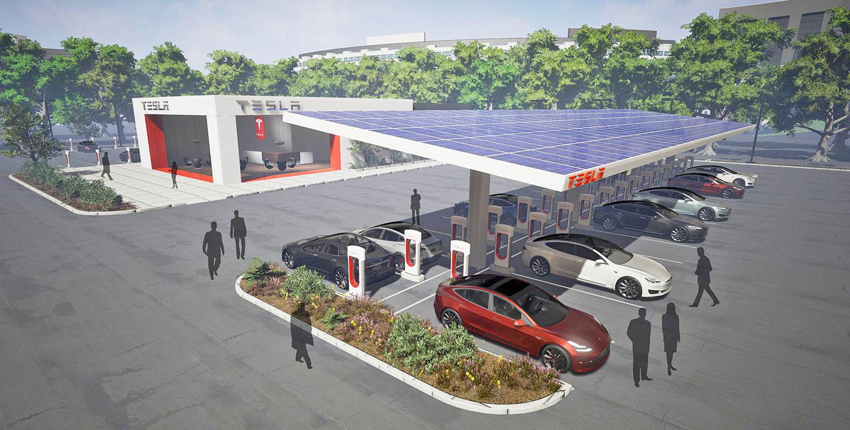 30 億英鎊抗空汙資金中提撥 2.55 億英鎊針對廢除汽柴油車進行各種措施,如建置換電戰之外,也推行柴油車報廢予補助計畫