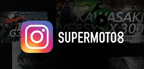 https://www.instagram.com/supermoto8/